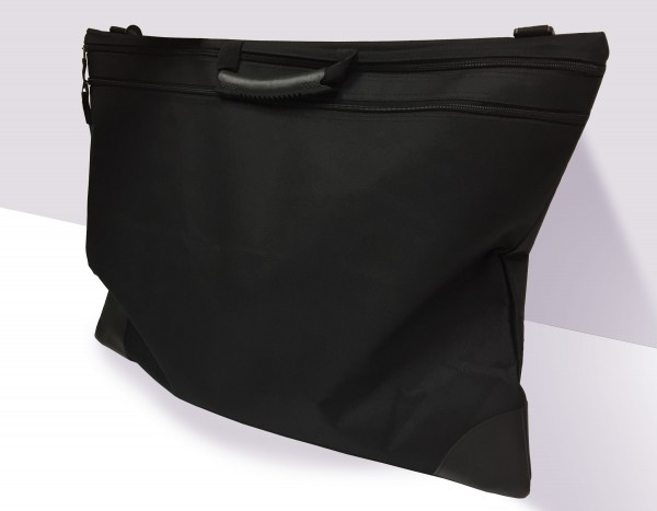 Micro Prize Wheel Carrying Bag Small Durable