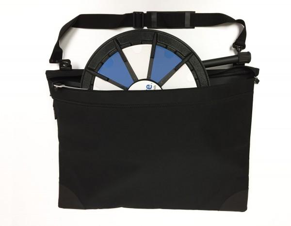 Micro Prize Wheel USA Made Bag
