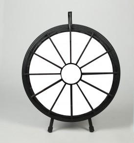 "26"" Midi Prize Wheel"