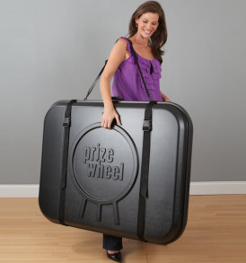 cls-weel-travel-case