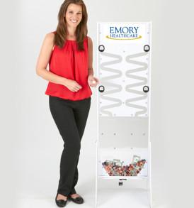76002_Emory