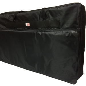 Durable Travel Bag for Prize Putt