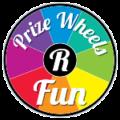 Prize Wheels, Prize Drops, Prize Games