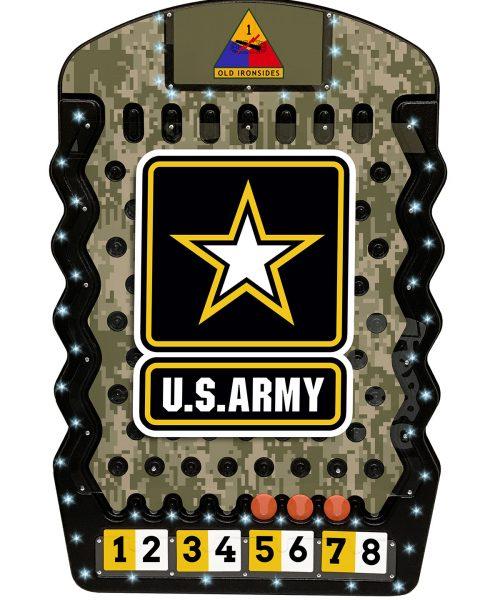 80004L_Army.jpg