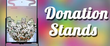 Banner_pwrf_Donation