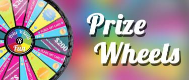 Banner_pwrf_Wheel